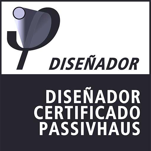 Logo-Passivhaus